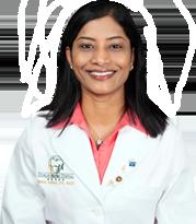 Dr Sadineni