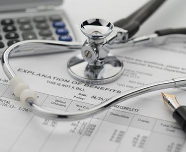 Cost & Financing