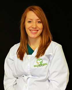 Laura - EFDA & Dental Assistant